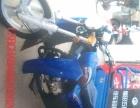 三轮摩托出租、拉货搬家、高效快捷价格低
