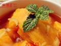 肇庆学做贡茶 卤肉卷的做法配方 化州糖水培训机构