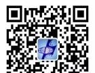 北京双海滨6日游还送698元韩式一体锅