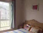 个人房子出租,南浦花园扬子津校区精装修,拎包入住。