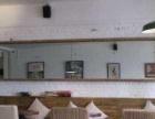 专业咖啡厅网咖酒吧餐厅KTV设计施工