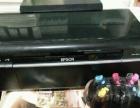 柳州专业维修三星松下传真机以及上门激光打印机碳粉
