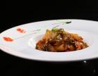 菜谱设计制作 餐巾纸 挂历 美食摄影 筷子套