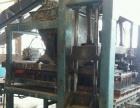涞水 涞水新城砖厂 厂房 15000平米