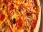 站点披萨 站点披萨诚邀加盟