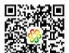 青州淘宝天猫阿里巴巴产品拍照、店铺装修、详情页设计