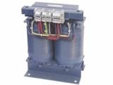 本德尔(bender)单相隔离变压器