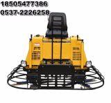 水泥地面抹平机优质厂家路得威混凝土抹光机型号价格