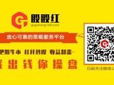 股股红app国内专业科创板配资平台-股民必备app