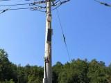 校园广播系统设备-河南隽声无线调频广播供应商