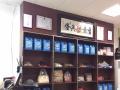 UCC国际洗衣专业皮衣,皮具,包包,奢侈品,清洗加