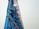 四川質量硬的抽油機鋼絲牽引帶介紹