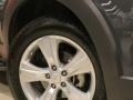 雪佛兰科帕奇2013款 2.4 自动 鸿盛名车
