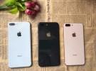 全国苹果手机专卖,iPhone系列货到付款