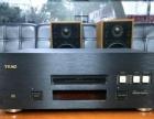 Teac/第一音响VRDS-7 CD机