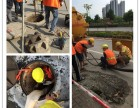新洲区淤泥管道清理 清洗管道 工地淤泥清运