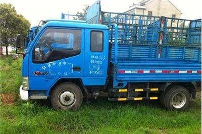 贵阳专业调回程车大件运输物流公司货运部信息部配货站