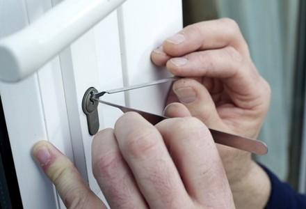 围场镇开锁 换锁 修锁围场开锁换锁修锁 开车锁开保险柜锁