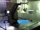 灯罩灯具喷漆机械 东莞鹏鲲灯具喷漆机