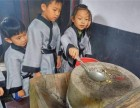 武汉休闲农家乐-公司团队聚会聚餐采摘抓鸡捕鱼农庄推荐