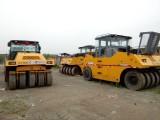 长春个人二手30装载机,另二手压路机,推土机,挖掘机,叉车急