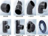 北京钢丝网骨架塑料复合管哪家质量好新闻简要