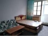 路南 双新楼 1室 1厅 36平米 整租
