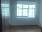 园丁苑3区3栋 4室2厅2卫