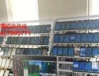 IG智能营销系统,云控群控,加盟 娱乐场所