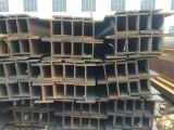 安平英标H型钢现货资源 UC254+89热轧H型钢量大优惠