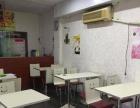 急转虎门镇宁馨北路餐馆餐饮奶茶小吃卤水店门面转让