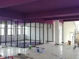 厂房装修 办公室装修