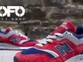 各大品牌运动鞋全国诚招代理,一手货源一件代发