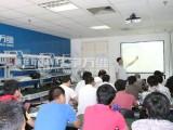 北京手机维修培训班长期招生 联系老师免费试学