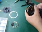 上海松江尼康(Nikon)数码相机单反专业维修中心