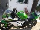 摩托出售!价格便宜!!面议