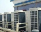 邓州高价回收空调家具整体酒店宾馆茶楼KTV网吧等物