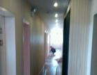 黄金地段 写字楼 446平米