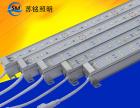 哈尔滨正规LED线条灯厂家促销,价格更公道