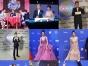 东城专业化妆团队承接新娘妆舞台演出妆节目上镜妆主持