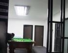 舜天国际大厦商务写字间 300平米