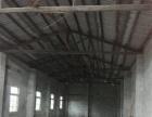 拉堡 瑞龙路第二劳教所对面 仓库 120-160平米