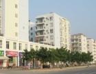 西藏路一线铺面118平米仅售141万