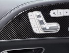 新款奔驰GLE350 GLE450改装通风ζ座椅柏林之声音响