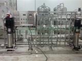 上海纯化水设备生产厂家质量保证优