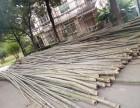 上海闵行专业搭建钢管毛竹脚手架
