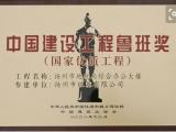 山东最佳工程项目奖杯奖牌制作,芜湖优秀建筑工程师奖牌,