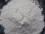 重质轻烧氧化镁 , 重质氧化镁 ,轻烧氧化镁