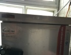 四格蒸饭车、蒸包器、电冰箱处理,可以单买,详情看描述