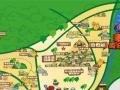 星城长沙~麦咭启蒙岛乐园一日游